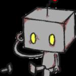 ロボフォーム(ROBOFORM)レビュー:増え続けるパスワードの管理はコレ