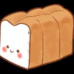 賢威6.2でパンくずリストのカテゴリーが「投稿」になってしまう件