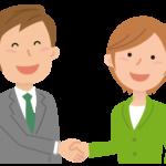 クラウドワークスで同じ外注さんに継続して契約して欲しいときの操作方法
