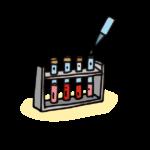 色のコード(カラーコード)を調べる方法 ~パワースポイト
