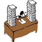 データベース(MySQL)の情報をエクスポート・インポートする方法