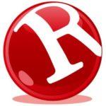 人気ブログランキング 登録の方法