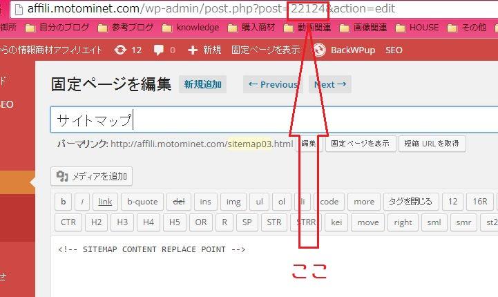 cap_sitemap07