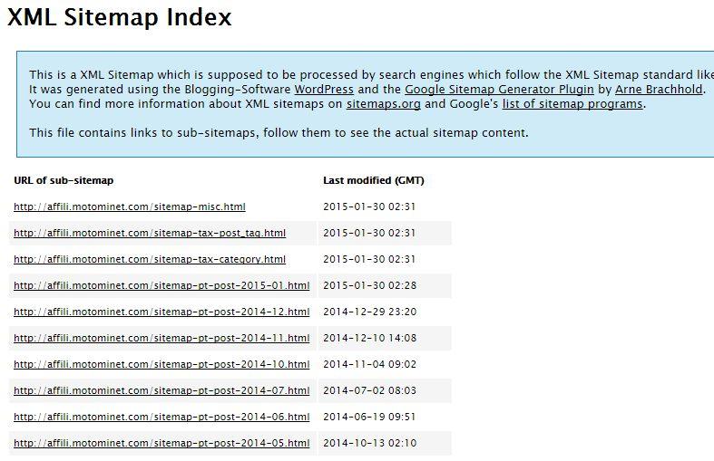 cap_sitemap11