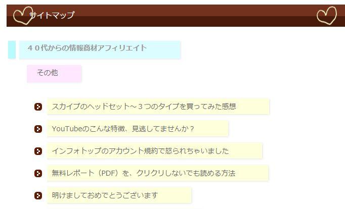 cap_sitemap14