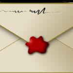 特定電子メール法 メルマガ発行者情報の盲点