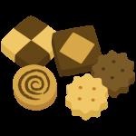 「クッキーが効かない!?」意外と知らないクッキーの落とし穴