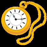 【時間管理のコツ】アプリも使わず、誰でも無料で簡単にできる方法