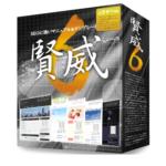 賢威6.2を購入した、最初の率直な感想