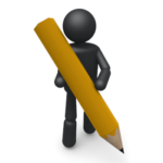 【賢威6.2】checklistタグで箇条書きにしたときの見た目を良くしたい