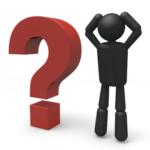 転送ツールでユーザープロファイルをコピー~いったい何がコピーされるの?