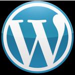 logo_wp01