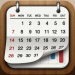 【賢威6.2】記事の冒頭の日付を削除する方法