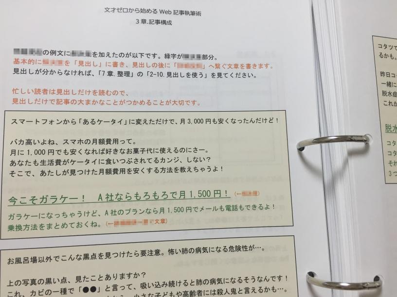 saizero_nakami_02