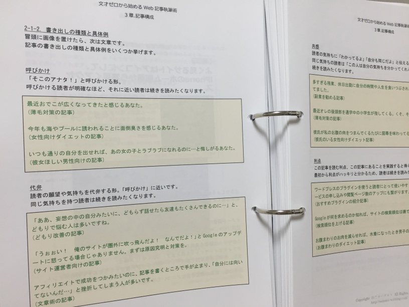 saizero_nakami_04