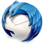 サンダーバードに、Windows live メールのデータをコピーする方法